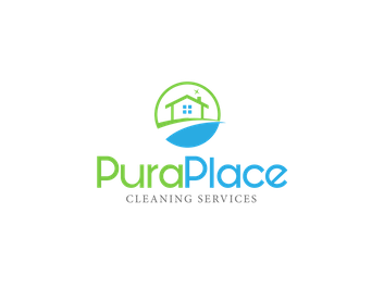 Pura Place – Home Cleaning Services Vancouver